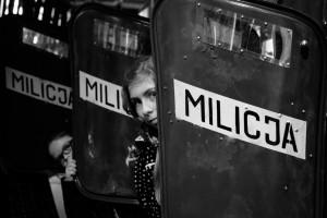 ECS Militia