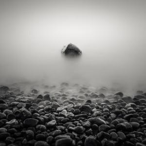 Rock(s)